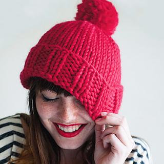 The Big Hat by Davina Choy