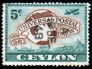 istock_ceylon-stamp1