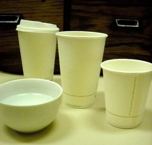 paper-cups1