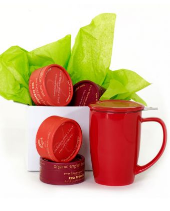 rouge-brew_detail_49-006676