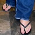socks23