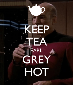 You did read our first #StuffTeaPeopleLike blog, right?!