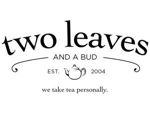 TLAB_Logo_TakeTeaPersonally