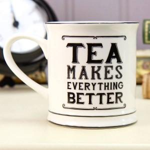tea-makes-everything-better-mug-[4]-4192-p