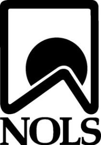 lossy-page1-220px-NOLS_Logo.tif
