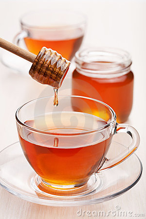 tea-honey-17040459