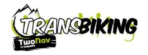 Transbiking 2013