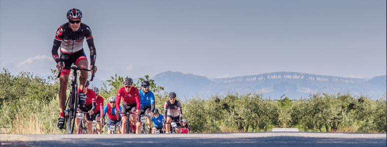 Pourquoi avoir choisi les GPS TwoNav pour votre Campus, comment était l'expérience des autres coureurs avec nos appareils ?