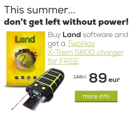 Promo Land
