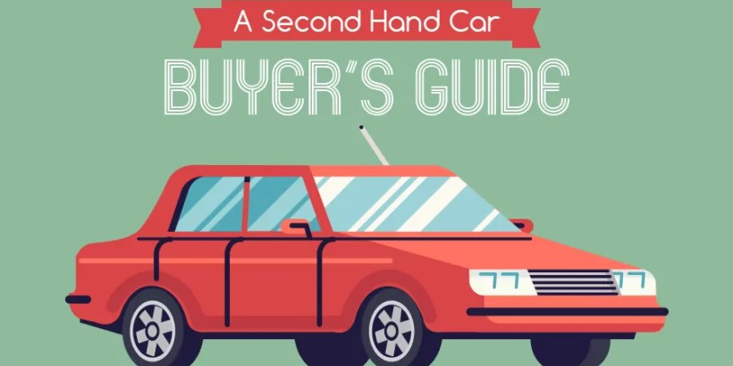 second hand car buyer 39 s guide t w white sons blog. Black Bedroom Furniture Sets. Home Design Ideas