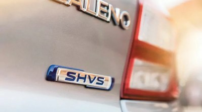 all-new-suzuki-baleno-shvs