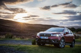 medium-2755the-major-facelift-s-cross-for-2017