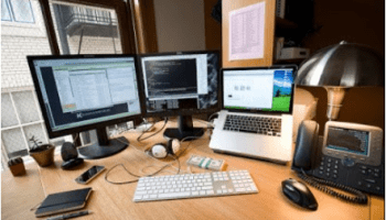 WHAT IS A MONITOR? THE FACTS AND GUIDES - Tyfon Tech Blog