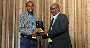AFRAA awards