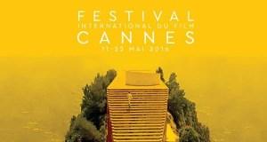 Internationall Film Festival 2016