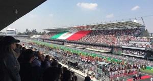 Grand Prix Mexico