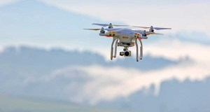 New Drone Regulations Forthcoming from Canada