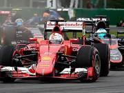 Montreal GP