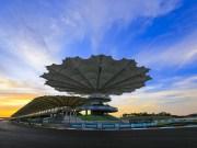Flight Operations to Kuala Lumpur Airports