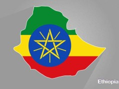 Business Aviation Operations to Ethiopia– Part 1