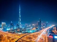 Flights Ops to Dubai World Central (DWC)