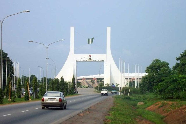 Nigeria Prioritizes Tourism and Transport for Sustainable Economic Growth