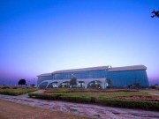Surat Airport VASU