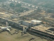 Chennai International Airport VOMM
