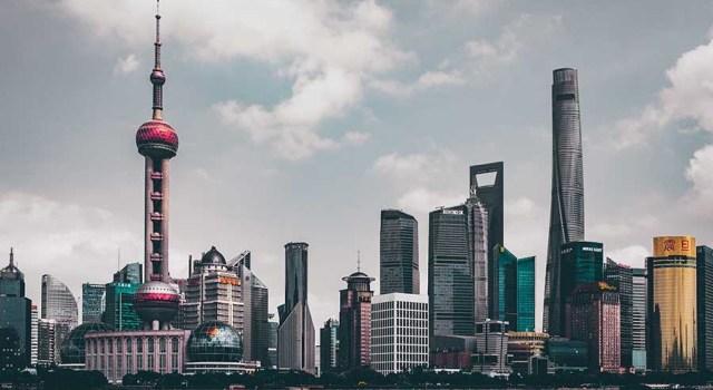 ABACE2019 Shanghai