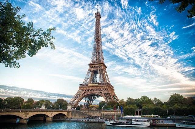 Paris Air Show Le Bourget Restrictions