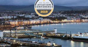 Isle of Man Aviation Conference 2019
