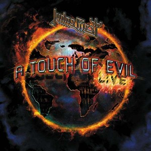 86419_judas_priest_a_touch_of_evil_live_600
