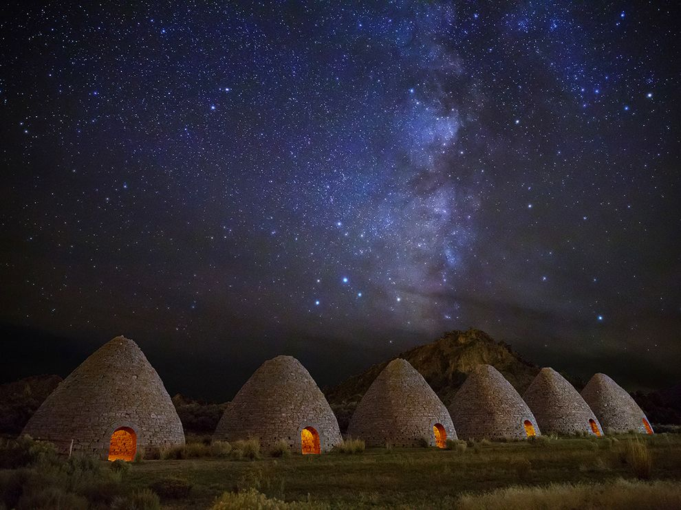 ward-charcoal-ovens-nevada_72559_990x742