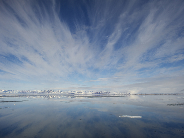 clouds-svalbard-coulson_55670_600x450