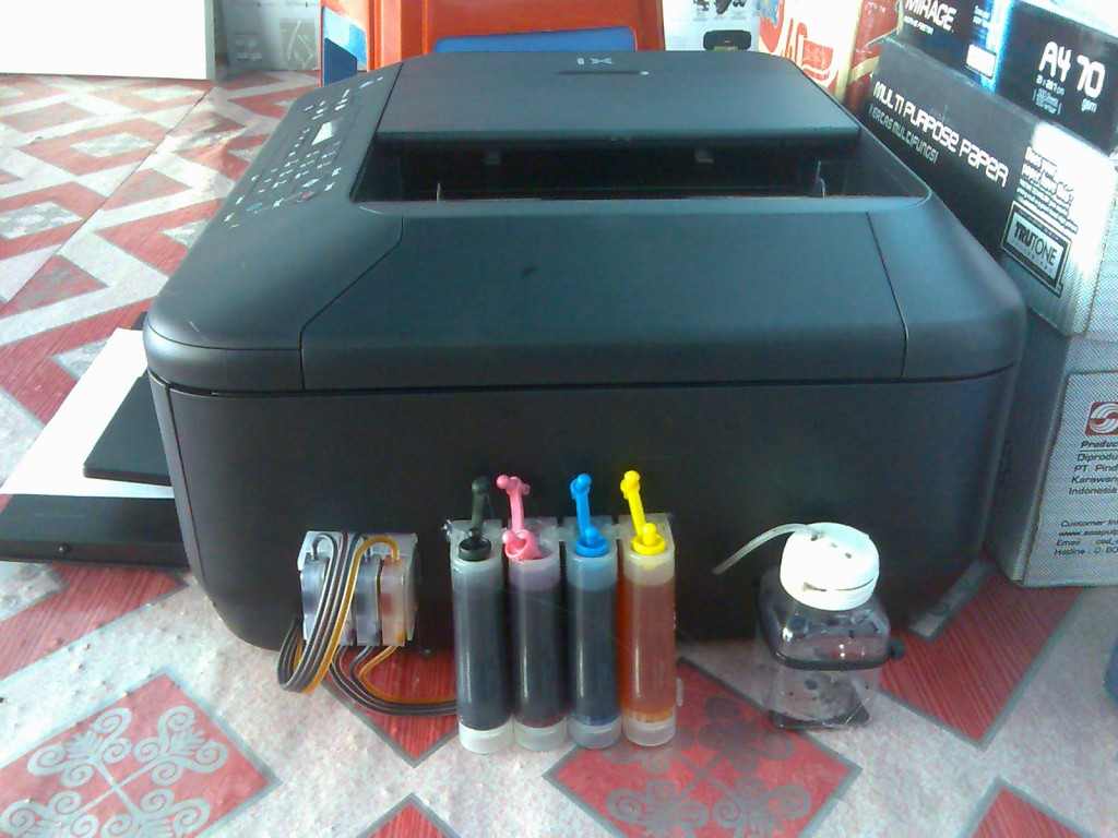 infus-printer-mx377-modif