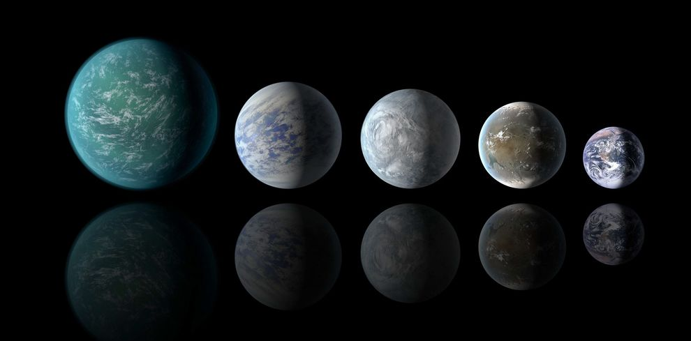 habitable-planets-kepler-how-common_73112_990x742