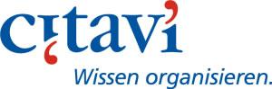 Citavi-DE-Logo-300x99