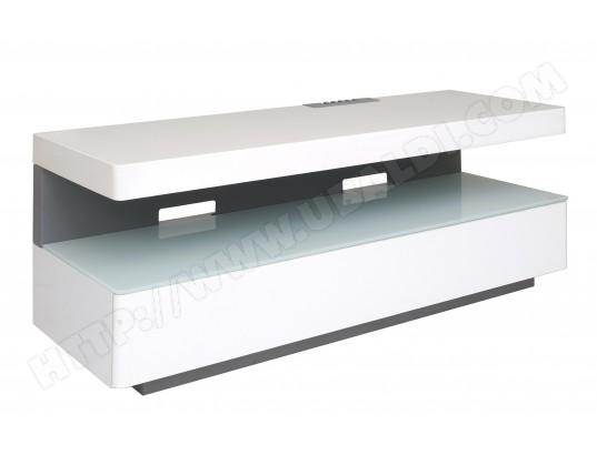 meuble tv pas cher vente meubles tv