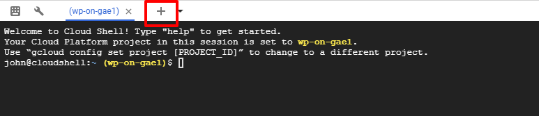 add_session
