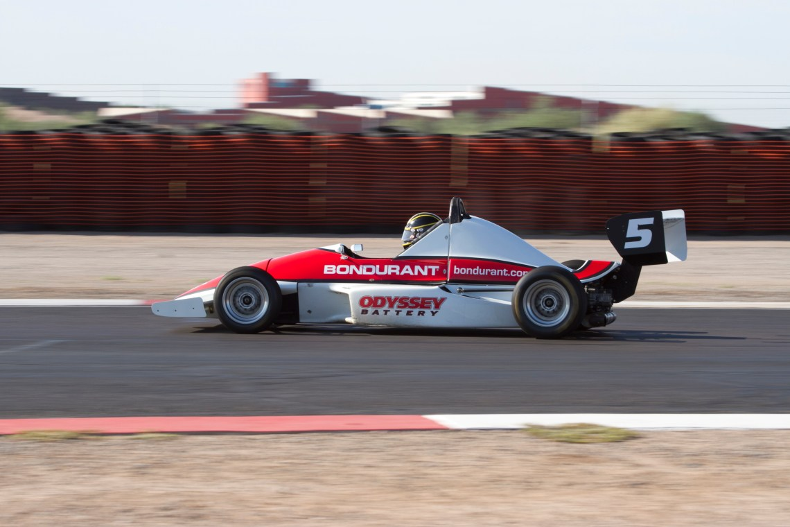Lynda Rogers_Racing IMG_0567ed