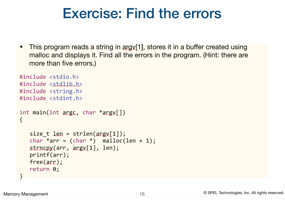 C-programming-find-the-errors