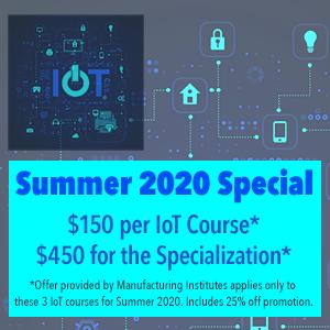 IoT-Specialization-Discount-1x1-300