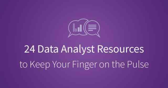 24_data_resources