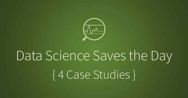 data_science_saves_day