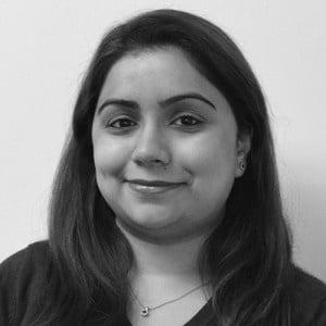 Ayesha Profile Image