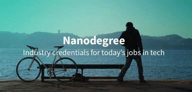 Udacity Nanodegree Reviews: Your Questions Answered