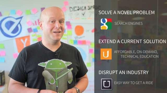 Product Design via udacity.com