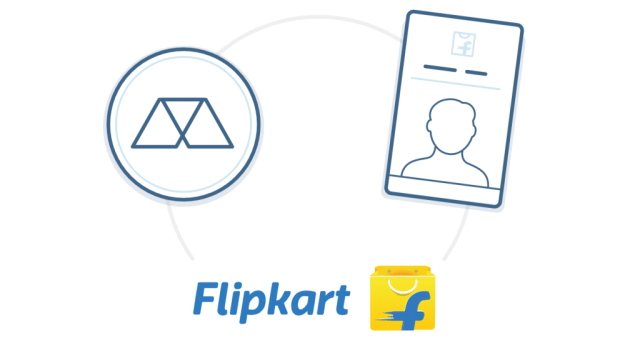 Flipkart and Udacity