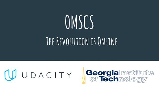 OMSCS_blog