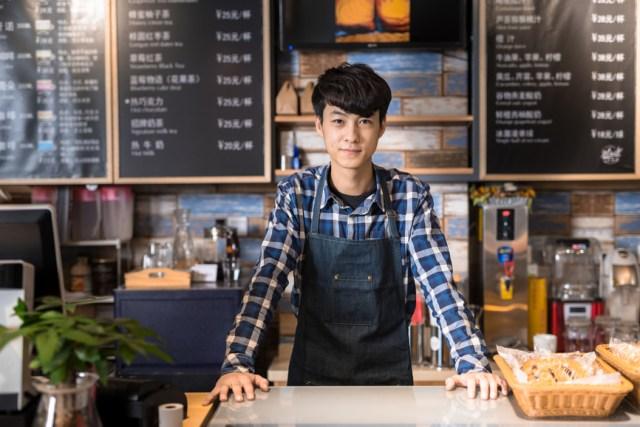Digital Marketing - Small Business